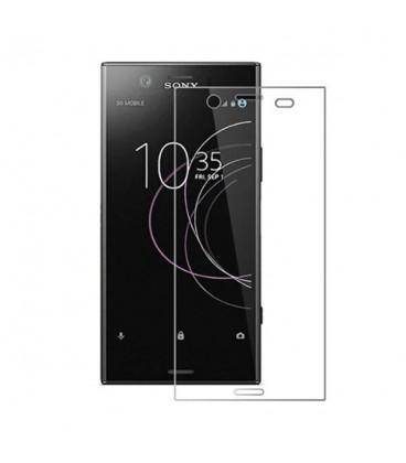 محافظ صفحه نمایش شیشه ایی سونی Sony Xperia XZ1