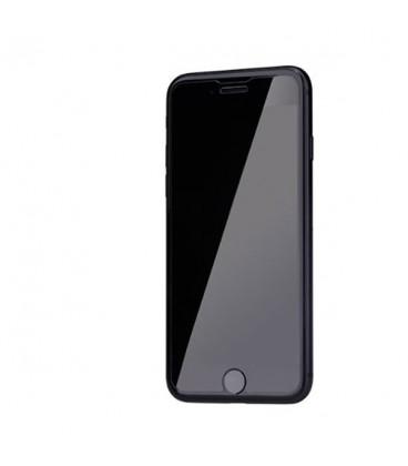 محافظ صفحه نمایش شیشه ایی نیلکین اپل Apple iPhone 7 Plus 8 Plus