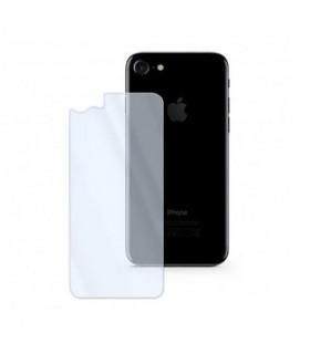 محافظ صفحه نمایش شیشه ایی پشت آیفون Apple iPhone 7
