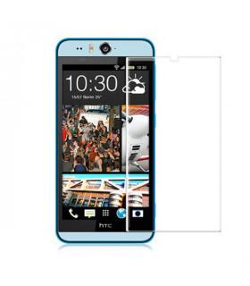 محافظ صفحه نمایش شیشه ایی اچ تی سی HTC Desire Eye