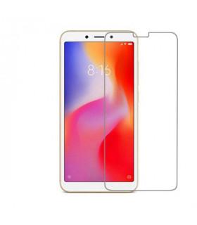 محافظ صفحه نمایش شیشه ایی شیائومی Xiaomi Redmi 6