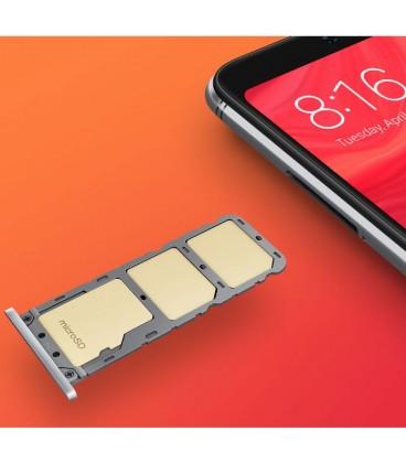 گوشی موبایل شیائومی مدل Redmi S2 با ظرفیت 64گیگابایت
