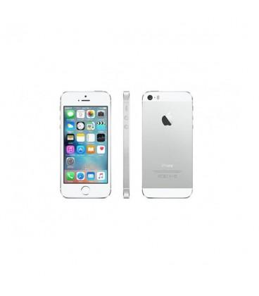 گوشی موبایل اپل مدل iPhone 5s - ظرفیت 16 گیگابایت