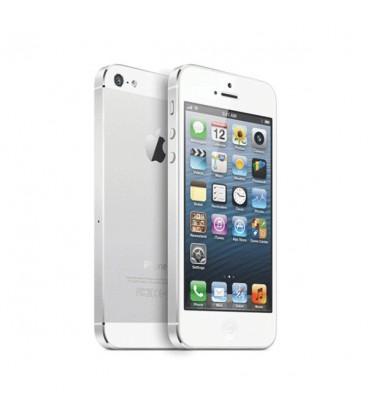 گوشی موبایل اپل مدل iPhone 5s ظرفیت 64 گیگابایت