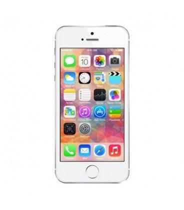گوشی موبایل اپل مدل iPhone 5s 64گیگابایت