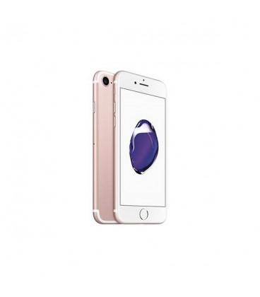 گوشی موبایل اپل مدل iPhone 7 – ظرفیت 32 گیگابایت