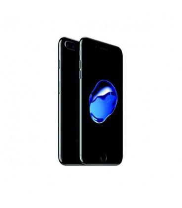 گوشی موبایل اپل مدل iPhone 7 Plus – ظرفیت 32گیگابایت