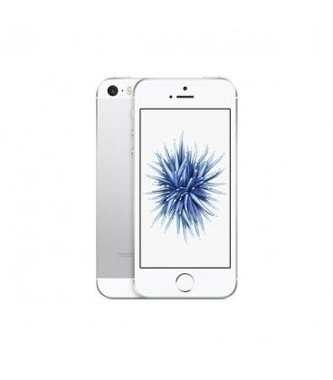 گوشی موبایل آیفون مدل SE ظرفیت 16 گیگابایت
