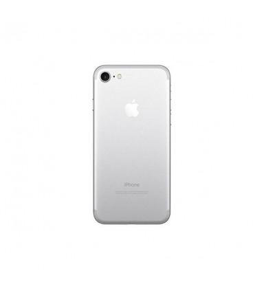 گوشی موبایل اپل مدل iPhone 7 با ظرفیت 256 گیگابایت