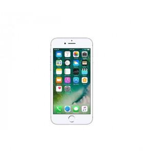 گوشی موبایل اپل مدل iPhone 7 – ظرفیت 128گیگابایت