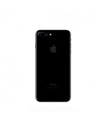 گوشی موبایل اپل مدل iPhone 7 Plus ظرفیت 256 گیگابایت