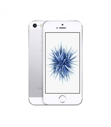 گوشی موبایل آیفون مدل SE ظرفیت 32 گیگابایت
