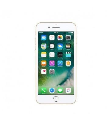 گوشی موبایل اپل مدل iPhone 7 Plus – ظرفیت 128 گیگابایت