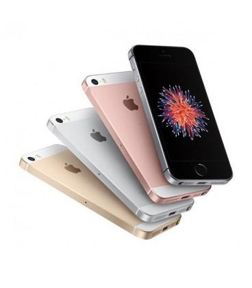 گوشی موبایل آیفون مدل SE ظرفیت 64 گیگابایت