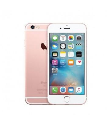 گوشی موبایل اپل مدل iPhone 6S ظرفیت 32گیگابایت
