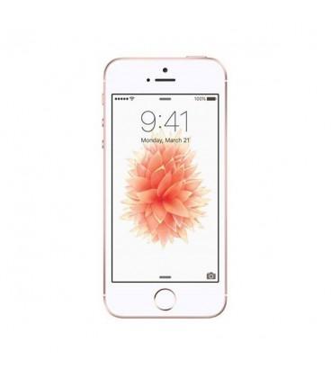 گوشی موبایل آیفون مدل SE ظرفیت 128 گیگابایت