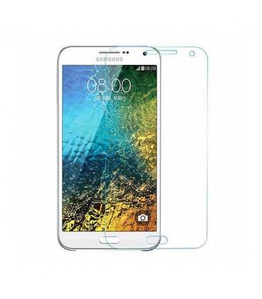 محافظ صفحه نمایش شیشه ایی Nillkin H+ Glass Samsung Galaxy E7