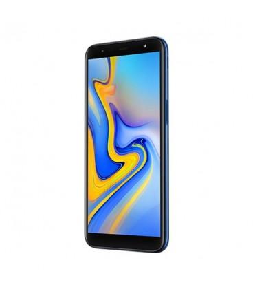 گوشی موبایل سامسونگ مدل J6 Plus 2018 SM-J610FD