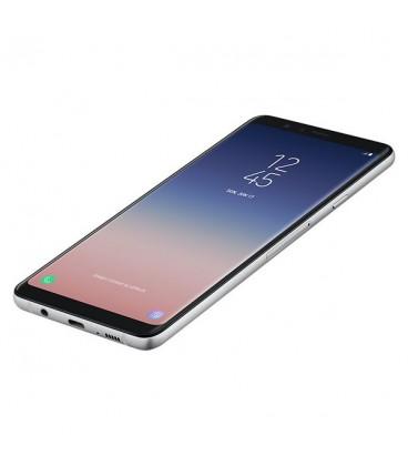 گوشی موبایل سامسونگ مدل Galaxy A8 Star SM-G8850Fd دوسیم کارت