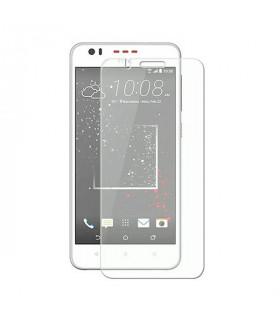 محافظ صفحه نمایش شیشه ایی اچ تی سی مدل HTC Desire 825