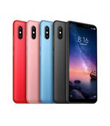 گوشی موبایل شیائومی مدل Xiaomi Redmi Note 6 Pro