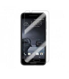 محافظ صفحه نمایش شیشه ایی اچ تی سی مدل HTC One A9