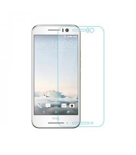 محافظ صفحه نمایش شیشه ایی اچ تی سی مدل One S9