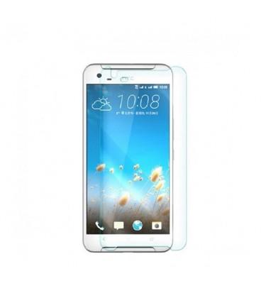 محافظ صفحه نمایش شیشه ایی اچ تی سی مدل HTC One X9