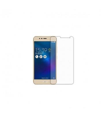 محافظ صفحه نمایش شیشه ایی ایسوس مدل Zenfone 3 Max ZC520TL