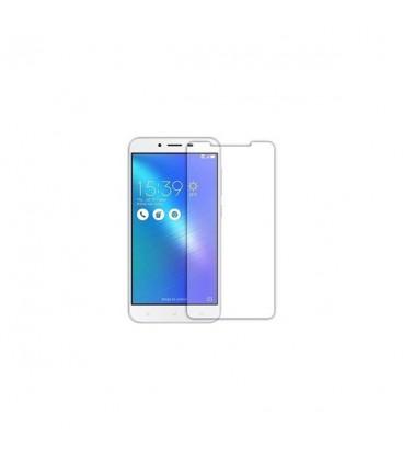 محافظ صفحه نمایش شیشه ایی ایسوس مدل Zenfone 3 Max ZC553KL