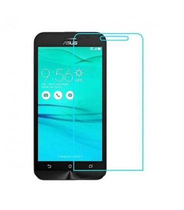 محافظ صفحه نمایش شیشه ایی ایسوس مدل Asus Zenfone Go ZB500KG