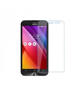 محافظ صفحه نمایش شیشه ایی ایسوس مدل Zenfone 2 Laser ZE550KL MSM8916
