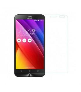 محافظ صفحه نمایش شیشه ایی ایسوس مدل Asus Zenfone Go ZB452KG