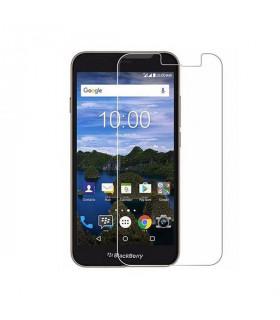 محافظ صفحه نمایش شیشه ایی بلک بری مدل BlackBerry Aurora