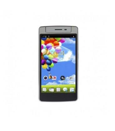 محافظ صفحه نمایش شیشه ایی جی فایو مدل Gfive Tango 3