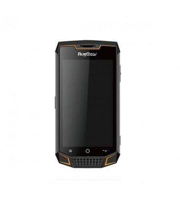 محافظ صفحه نمایش شیشه ایی راک گیر مدل RG740A