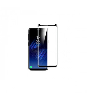 محافظ صفحه نمایش شیشه ایی سامسونگ مدل Galaxy S9 Plus SM-965FD