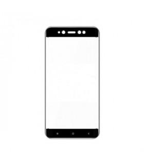 محافظ صفحه نمایش شیشه ایی شیائومی مدل Xiaomi Redmi Note 5A