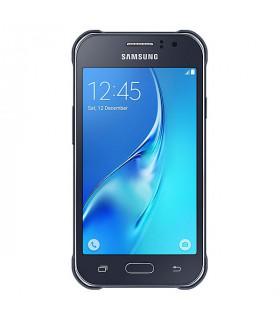 گوشی موبایل سامسونگ Galaxy J1 Ace SM-J111FD -4G