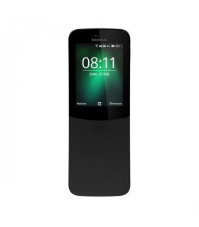 محافظ صفحه نمایش شیشه ایی نوکیا مدل 8110 4G
