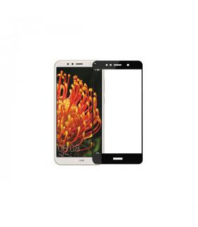 محافظ صفحه نمایش شیشه ایی هوآوی مدل Huawei Honor 7A