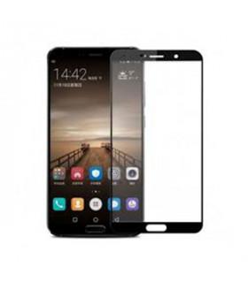 محافظ صفحه نمایش شیشه ایی هوآوی مدل Huawei Mate 10