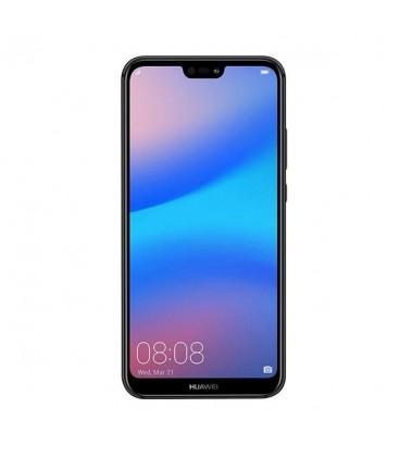 محافظ صفحه نمایش شیشه ایی هوآوی مدل Nova 3e ANE-LX1