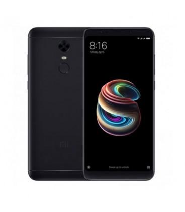 گوشی موبایل شیائومی مدل Xiaomi Redmi Note 5