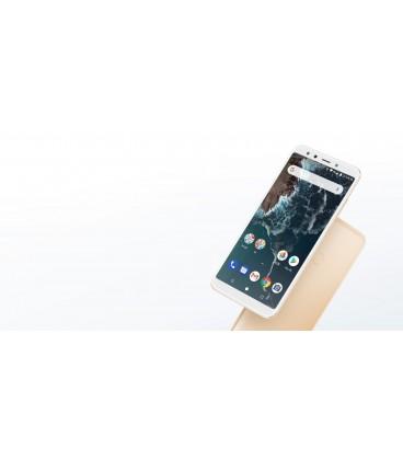 گوشی موبایل شیائومی مدل Mi 6x دوسیم کارت