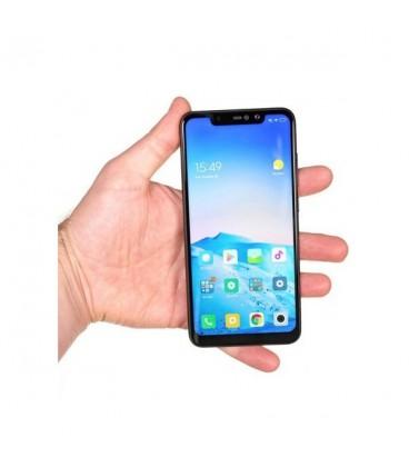 گوشی موبایل شیائومی مدل Redmi Note 6 Pro با ظرفیت 64 گیگابایت