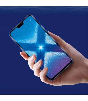 گوشی موبایل هانر مدل 8X دوسیم کارت