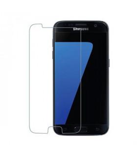 محافظ صفحه نمایش شیشه ایی دو جی مدل s30