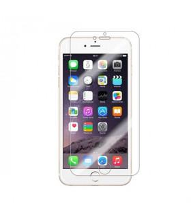 محافظ صفحه نمایش شیشه ایی اپل مدل 6s plus
