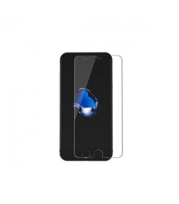 محافظ صفحه نمایش شیشه ایی اپل مدل Apple iPhone 7 Plus